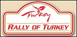 Rally of Turkey